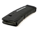 MagPul Maglevel PMag AR15/M16 30 Round Magazine with Window Black