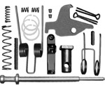 Bushmaster AR-15 Field Repair Kit