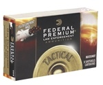 Federal Law Enforcement 12 Gauge 2-3/4