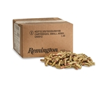Remington UMC 9mm Luger Ammo 115 Grain Full Metal Jacket Bulk