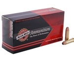 Black Hills 44 Remington Magnum Ammo 240 Grain Jacketed Hollow Point