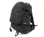 Blackhawk 3 Day Assault Pack Black