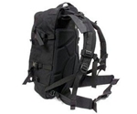 Blackhawk Phoenix Patrol Pack Black