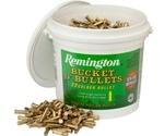Remington Bucket of Bullets 22 LR Ammo 36 Grain HP 1400 Rounds