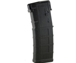 Magpul PMAG Generation 3 Magazine AR-15 223 Remington 30-Round Black