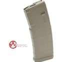 Magpul PMAG Generation 3 Magazine AR-15 223 Remington 30-Round Flat Dark Earth