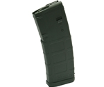 Magpul PMAG Generation 3 Magazine AR-15 223 Remington 30-Round OD Green