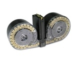 KCI AR-15 100 Round Drum Magazine Kit