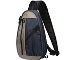 Blackhawk Diversion Carry Slingpack