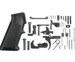 ATI AR-15 Lower Receiver Parts Kit