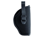BlackHawk Nylon Right Hip Glock 26/27 Holster