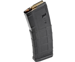 Magpul PMAG MOE Gen M2 AR-15 223 Remington Magazine 30 Rounds Black