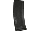 Magpul PMAG Gen M3 AR-15 223 Remington Magazine 30 Rounds in Black Polymer