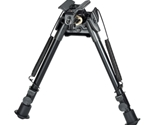 Blackhawk Sportster TraverseTrack Bipod Adjustable, Pivot & Traverse