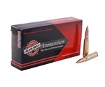 Black Hills 308 Winchester Ammo 175 Grain Match Hollow Point Boat Tail
