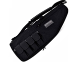 Blackhawk 37 Inch Rifle Case Black