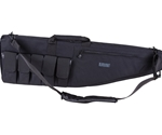 Blackhawk 41 Inch Tactical Rifle Case Black