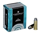 Federal American Eagle 22 Long Rifle Ammo 38 Grain HP Box of 400