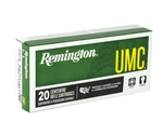 Federal Champion 22 Winchester Magnum Ammo 50 Grain JHP Box of 50