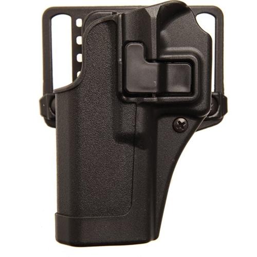 Blackhawk Serpa CQC Glock 26, 27, 33 Right Handed Holster