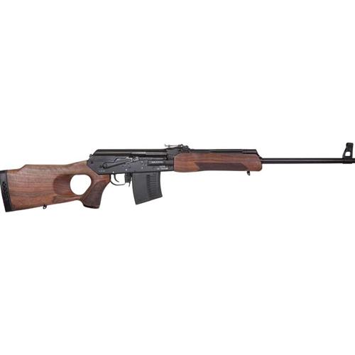 Vepr 7 62x54r 23 quot rifle