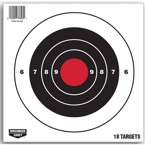paper pistol targets for sale Shooting targets & stands guns gong crazy ar500 kit $22999 champion visicolor™ high- visibility paper targets- prairie dog $1199.