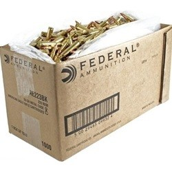 NY Safe ACT - Online Ammunition Sales