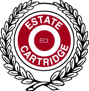Estate Cartridge | Target Sports USA